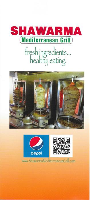 shawarma-brochure1