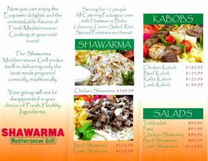 catering-shawarma-front
